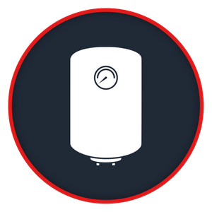 hot water heater.png