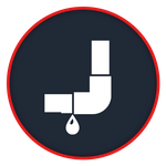 slab leak repairs.png
