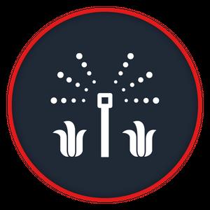 sprinkler system repair.png