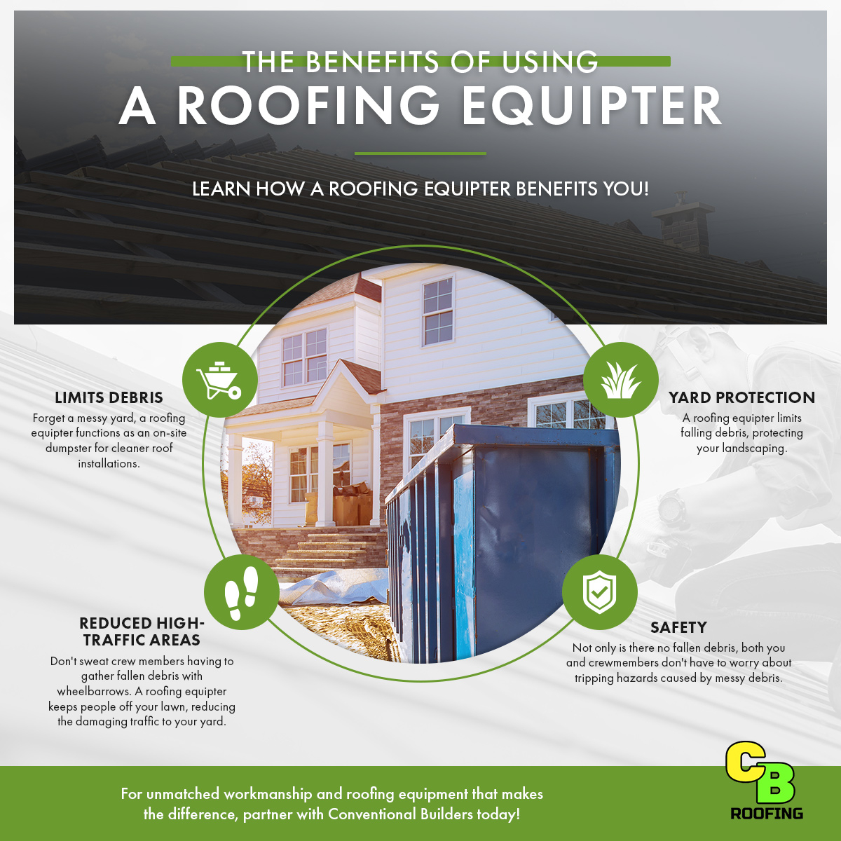 The Benefits Of Using A Roofing Equipter.jpg
