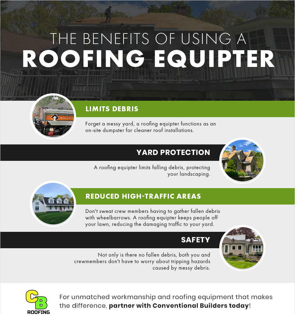The Benefits Of Using A Roofing Equipter infographic copy.jpg