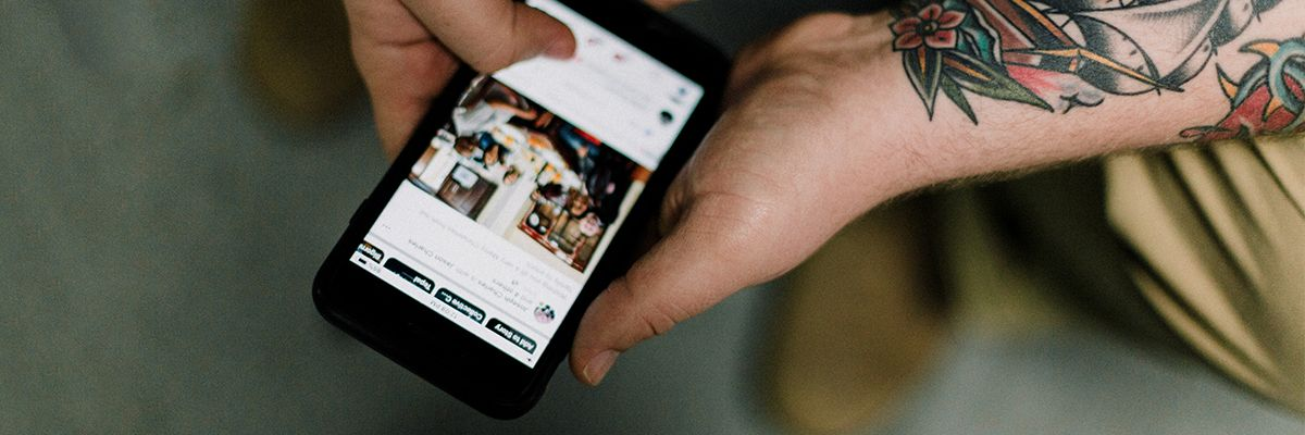 Featured Best Practices for a Mobile-Optimized Site.jpg