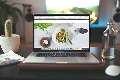 6 Tips for Designing a More Engaging Website - Thumb.jpg