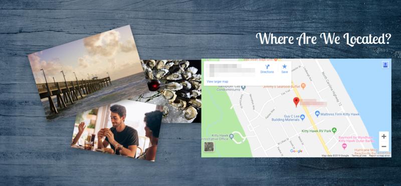 restaurant-maps.png
