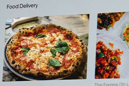 Why You Restaurant Needs Online Ordering Thumb.jpg