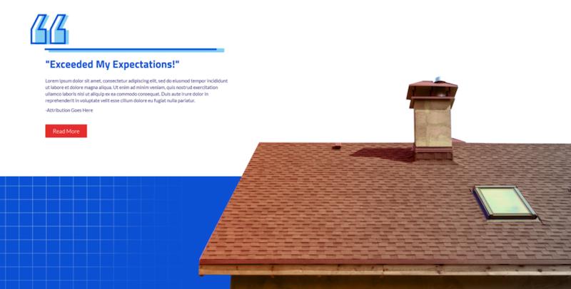 roofinging-websites-testimonials.png