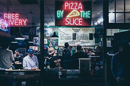6 Things Restaurants Can do to Boost Revenue During Coronavirus - Thumb.jpg