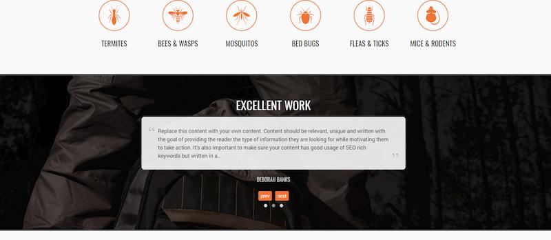 pest-control-website-reviews.png