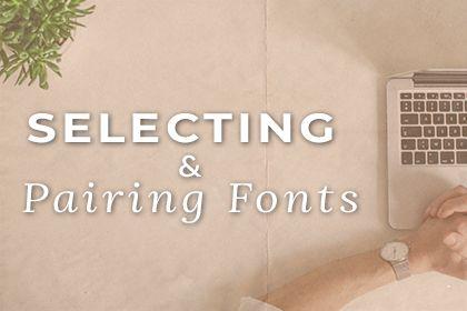 Thumb Selecting and Pairing Fonts.jpg