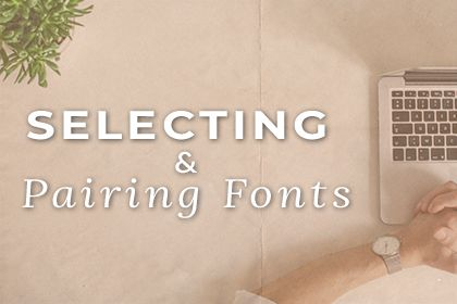 Thumb Selecting and Pairing Fonts.jpg