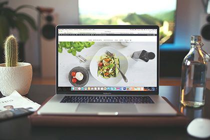 Thumb Top 5 Things You Need to Know About the New Websites 360®.jpg