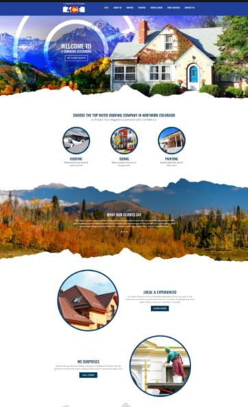 roofing-website-design.png