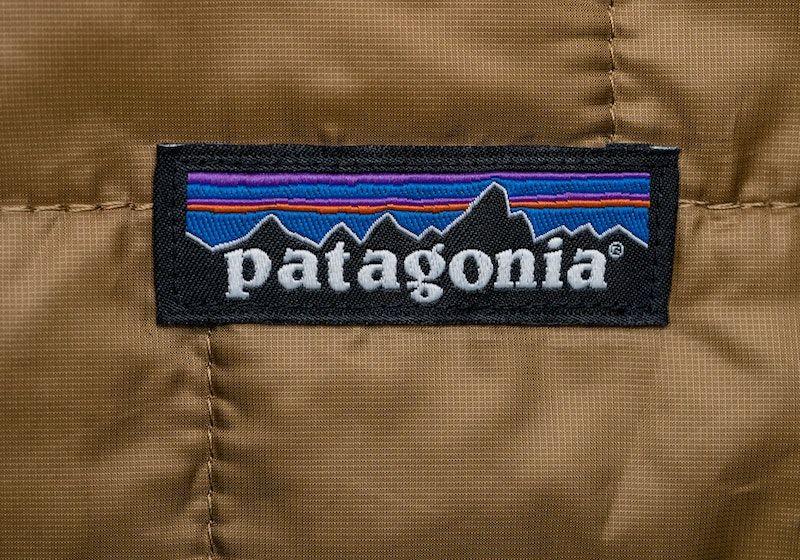 logo-design3.jpg