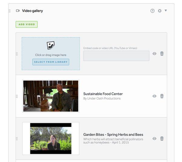 video block.jpg