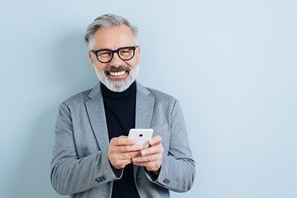 8 Reasons to Take Advantage of SMS Marketing-Thumb.jpg