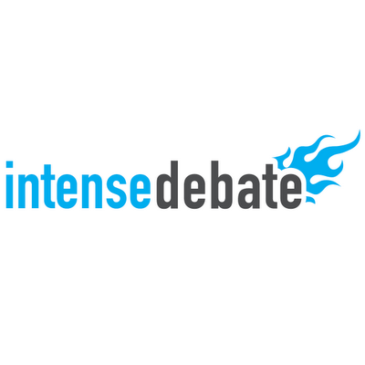IntenseDebate is a commenting platform Websites 360® customers can use on their Websites 360® blogs.