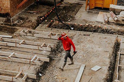 How to Build an Effective Contractor Website-Thumb.jpg