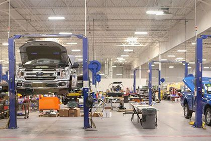 5 Ways to Drive Traffic to Your Auto Service Website thumb.jpg