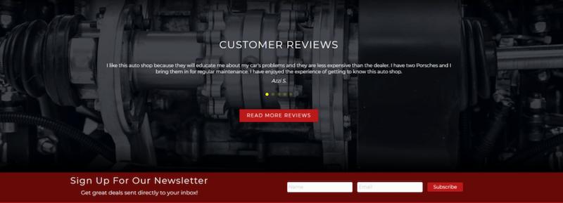 auto-website-reviews.png