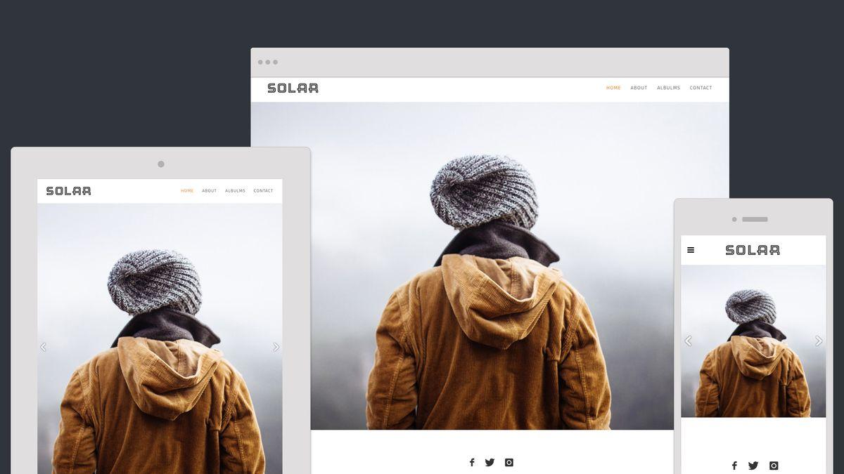 solar_expanded.jpg