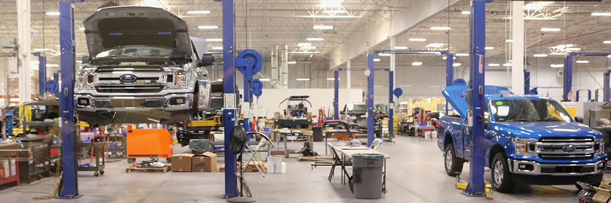 Get More Customers With the Right Auto Shop Website-Featured.jpg