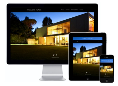Websites 360® Website