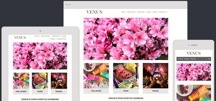 venus_expanded.jpg