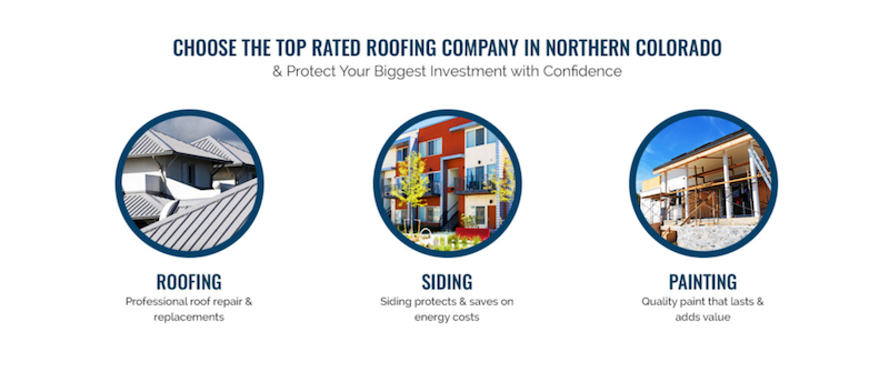 roofing-websites-white-space.png