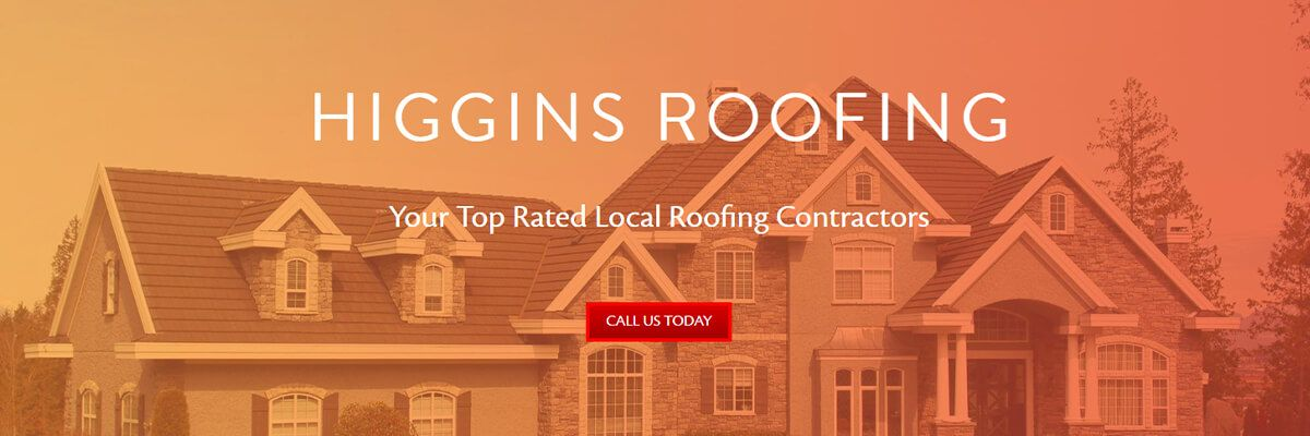 Tips for Building a Great Roofing Website Featured.jpg