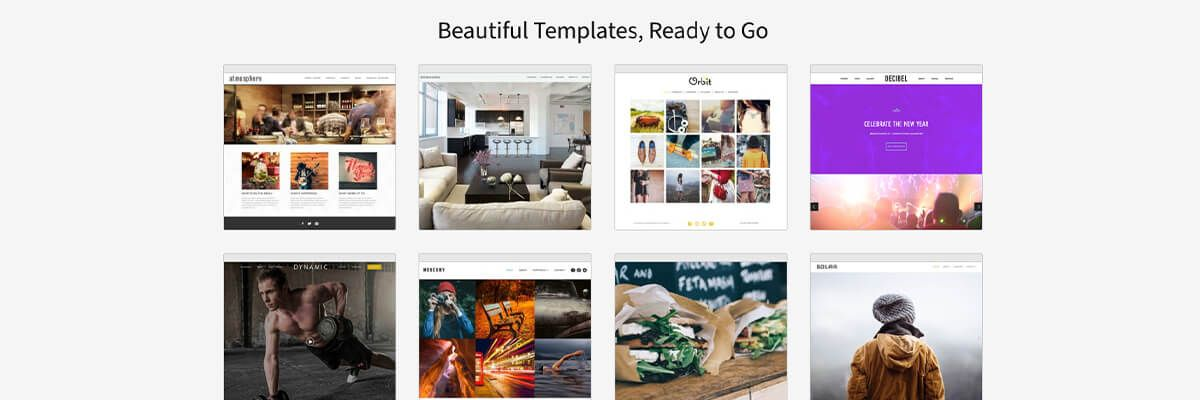 How to Choose the Right Design Template Featured.jpg