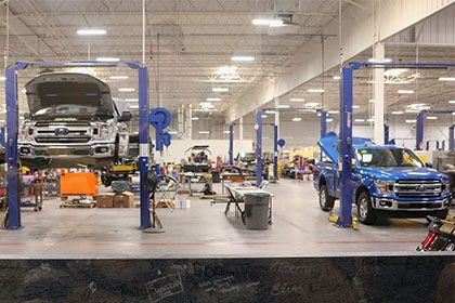 Get More Customers With the Right Auto Shop Website-Thumb.jpg