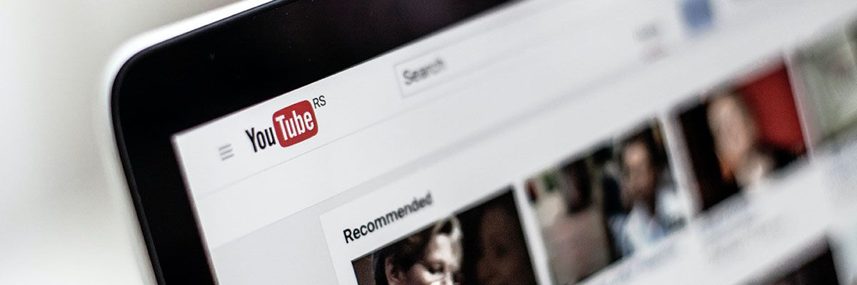 Tips to Grow Your YouTube Channel-Featured.jpg