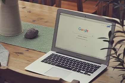 Thumb How to Design Your Site for SEO Dominance.jpg