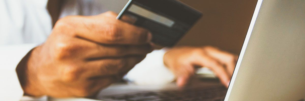 What to Look for in a Payment Processor Featured.jpg