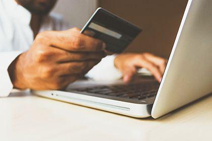 Thumb 5 Common E-Commerce Website Design Mistakes.jpg