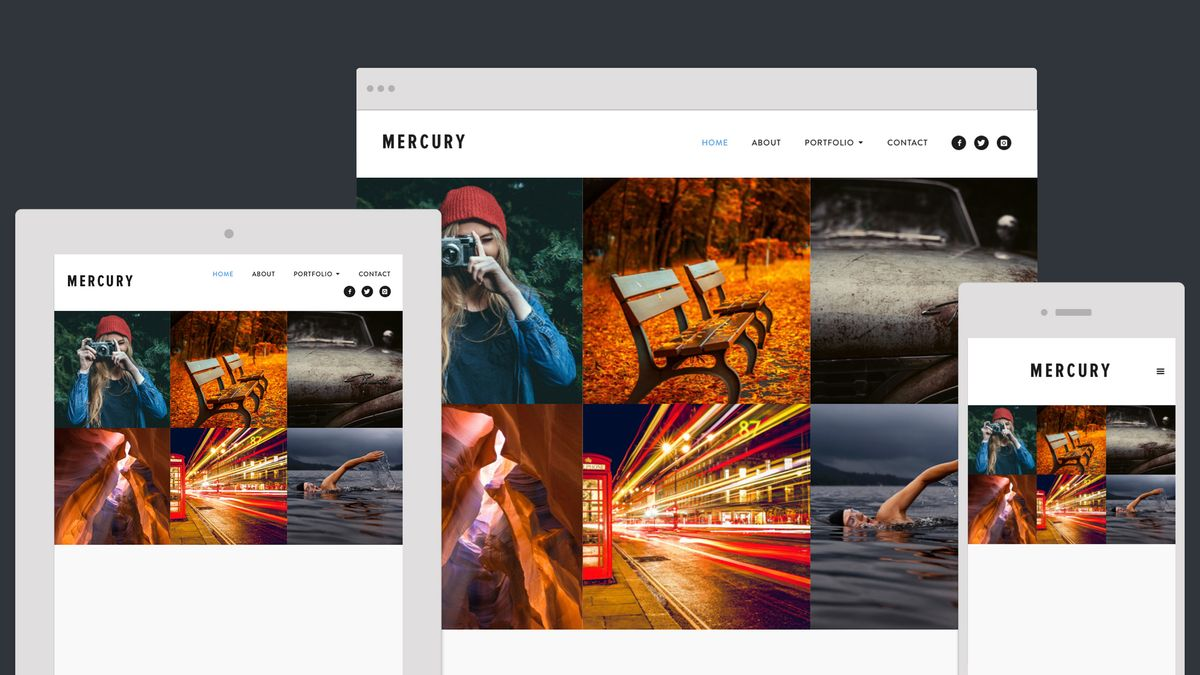 mecury_expanded.jpg