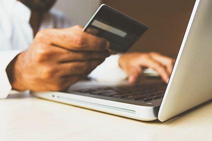 How to Design a Better E-Commerce Website-Thumb.jpg