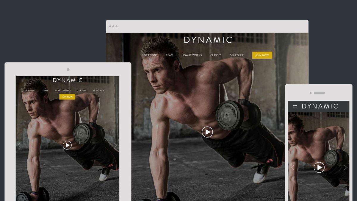 Dynamic_Theme_Expanded.jpg