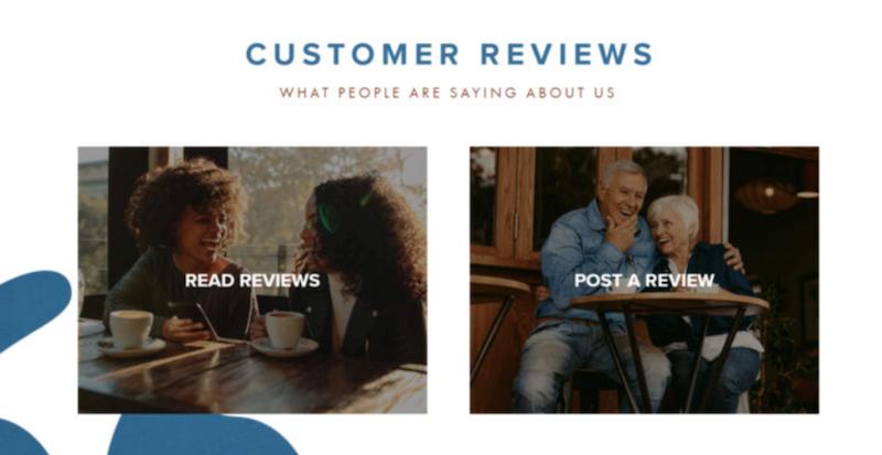 restaurant-reviews.png