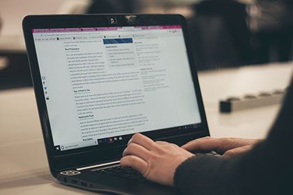 5 Reasons to Include a Blog on Your Website-Thumb.jpg