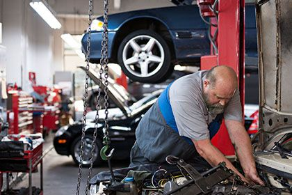 What to Include in Your Auto Shop Website-Thumb.jpg