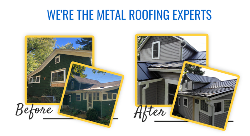 roofing-websites-uvp.png