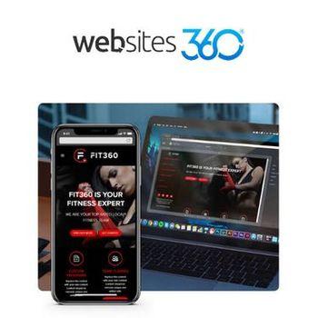 m-websites360.jpg