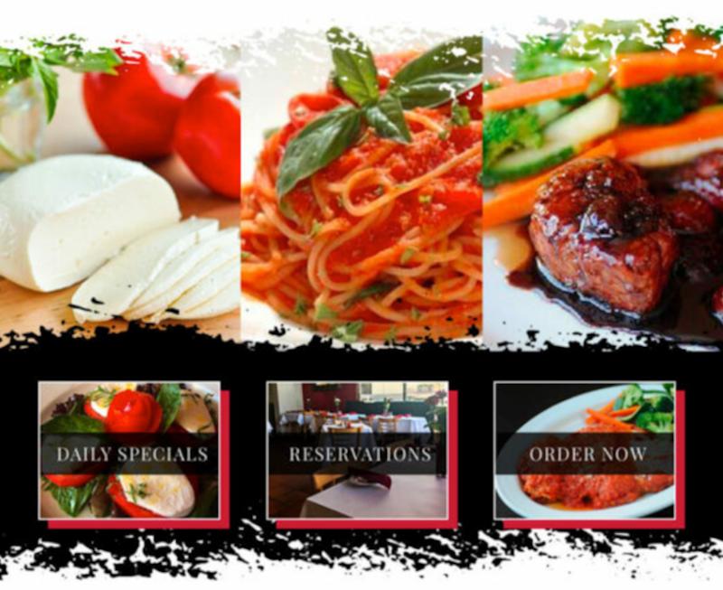 restaurant-online-ordering.png