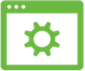 green icons copy 2@2x.png