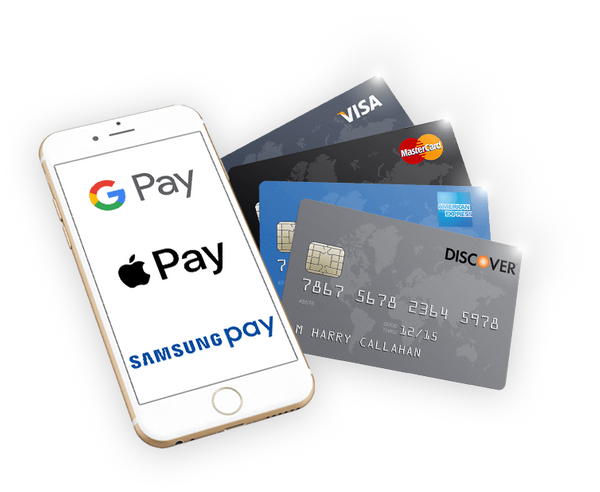 Payments-overview2.png