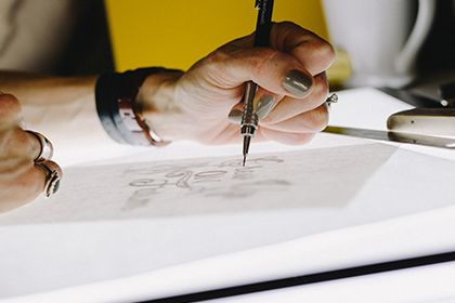 Thumb How to Design a Stand-Out Logo for Your Business.jpg