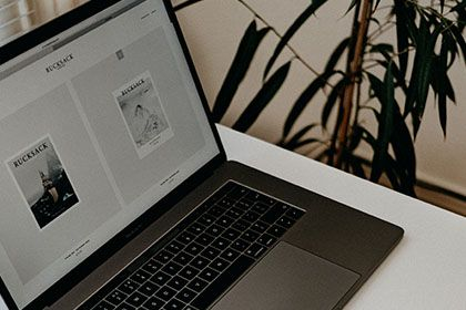 How to Use White Space Effectively in Web Design-Thumb.jpg
