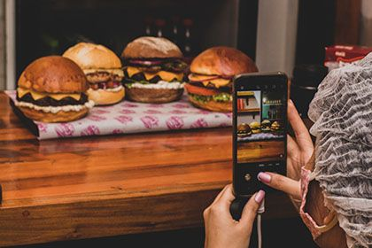 How to Take Better Photos for Your Restaurant Website-Thumb.jpg