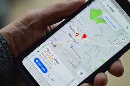 7 Tips to Help You Rank Higher on Google Maps-Thumb.jpg